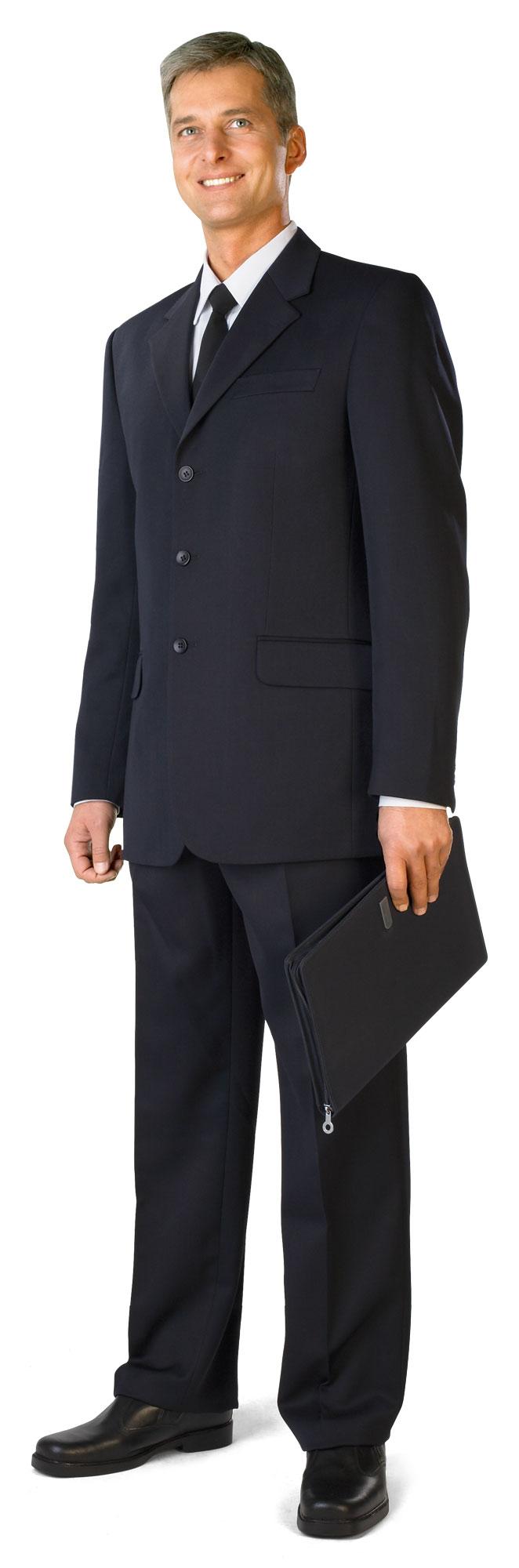 Джемпер форменный с накладками