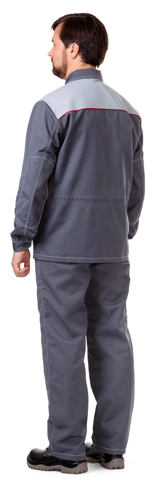 Куртка сити
