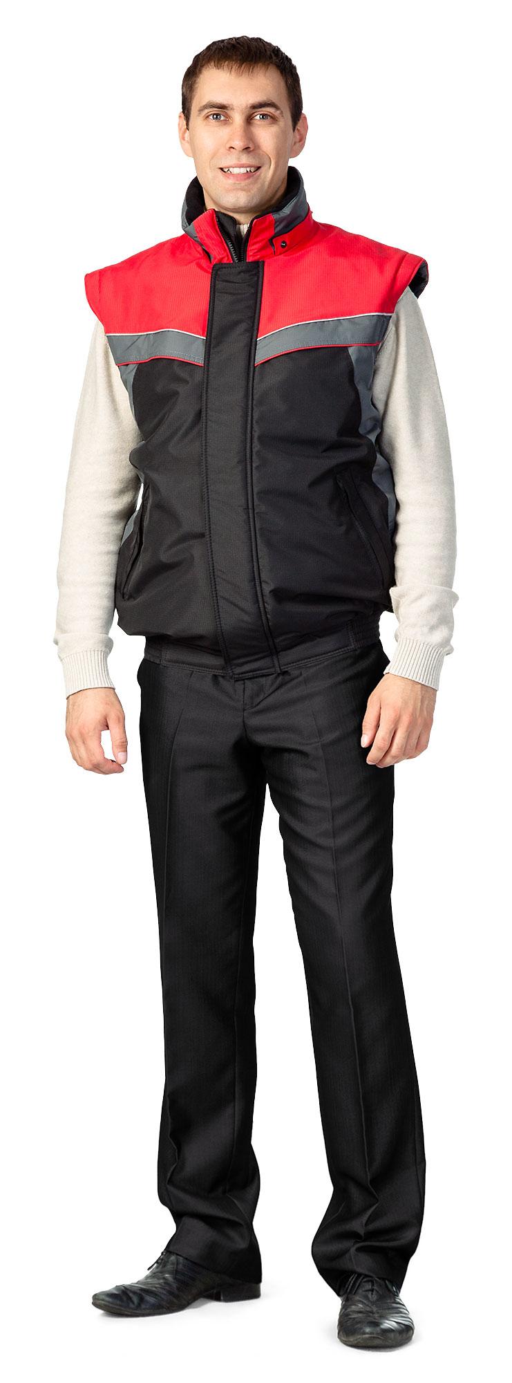 Купить Куртка Фортуна