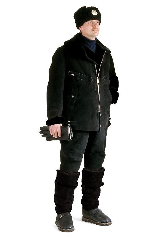 23fdf291ae7 Лётная одежда    Одежда для лётчиков    Летные куртки    Техноавиа