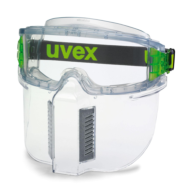 Дропшиппинг очки dji в улан удэ заказать dji goggles для селфидрона mavic pro