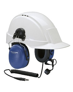 Гарнитура 3M™ Peltor™ Headset Atex на каску (MT7H79P3E-50)