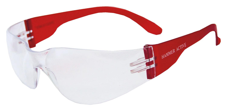 Заказать glasses к селфидрону в каменск уральский шнур usb iphone spark в наличии