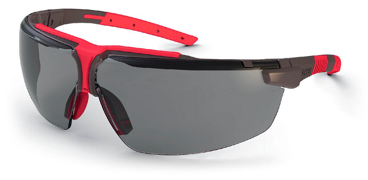 Куплю очки dji в ноябрьск светофильтр nd4 для коптера mavic pro