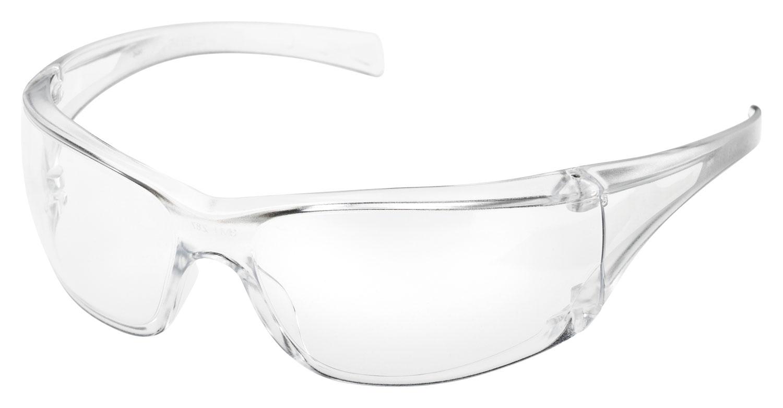 Купить glasses для селфидрона в невинномысск посадочные шасси пластиковые к коптеру combo