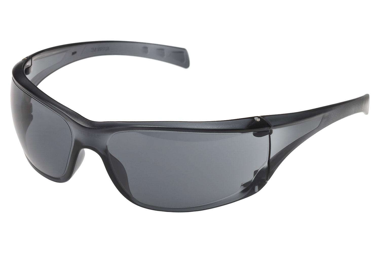 Купить очки гуглес для селфидрона в невинномысск hdmi модуль dji phantom 4
