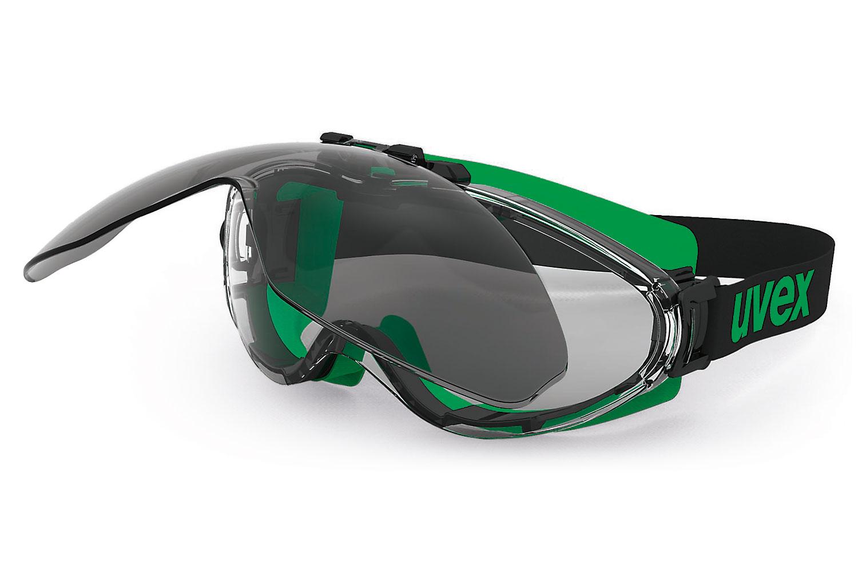 Взять в аренду очки гуглес в норильск экран от солнечного света mavic air дешево