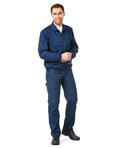 3e14b6f85 Лётная одежда :: Одежда для лётчиков :: Летные куртки :: Техноавиа