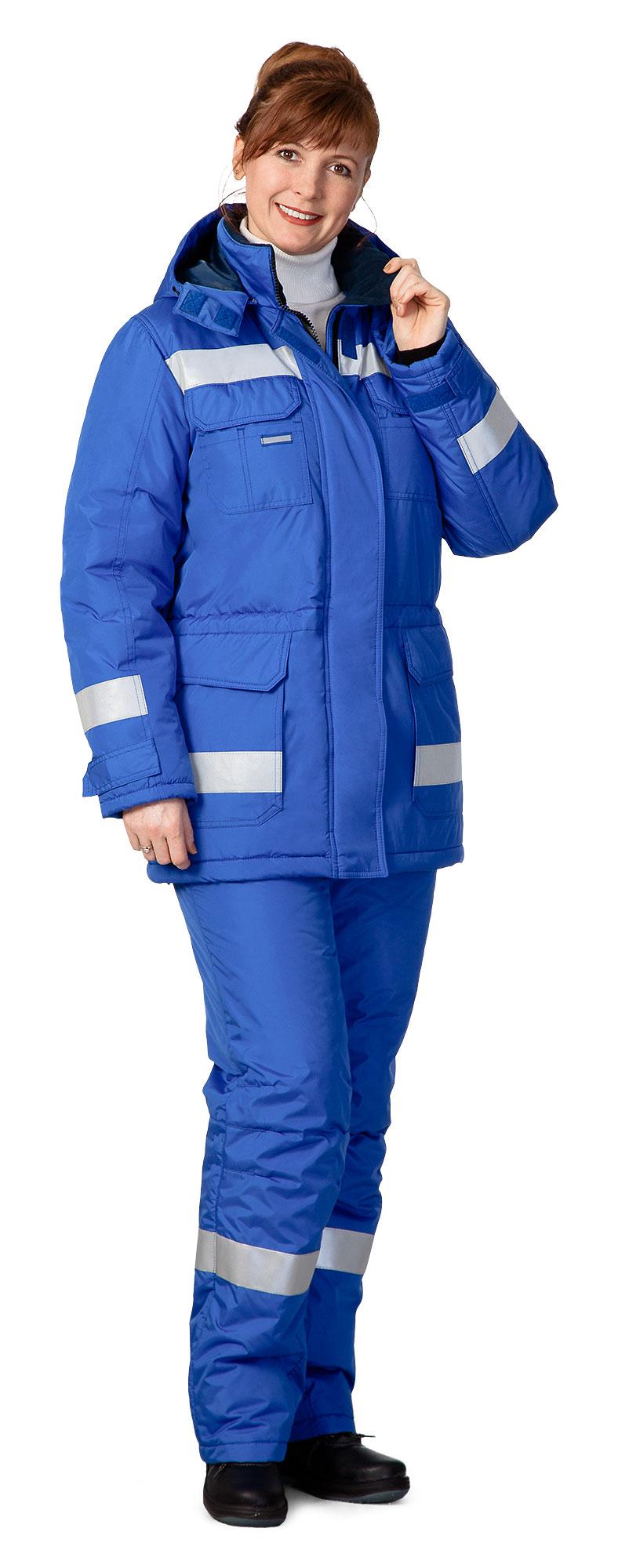Медицинская одежда в санкт-петербурге скорая помощь Гастроскопия Печатники