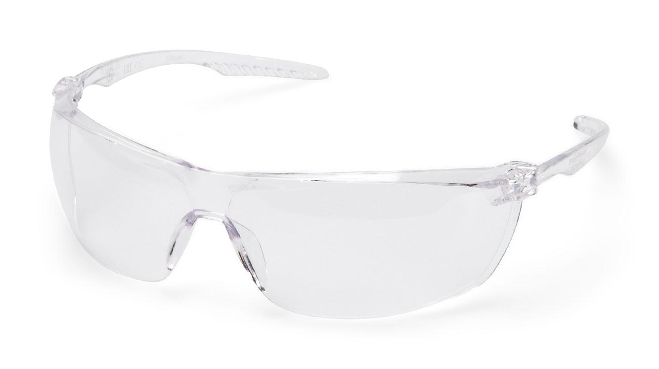 Купить очки гуглес для селфидрона в саранск очки виртуальной реальности для смартфонов samsung