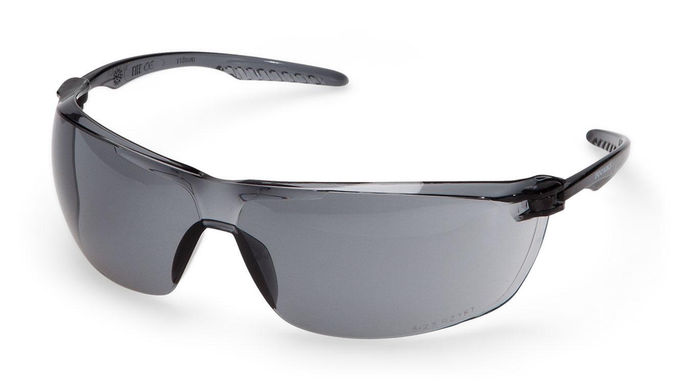 Купить очки гуглес по дешевке в сургут кофр mavic air combo своими силами