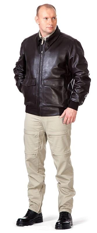 0805e1ae3212 Лётная одежда    Одежда для лётчиков    Летные куртки    Техноавиа