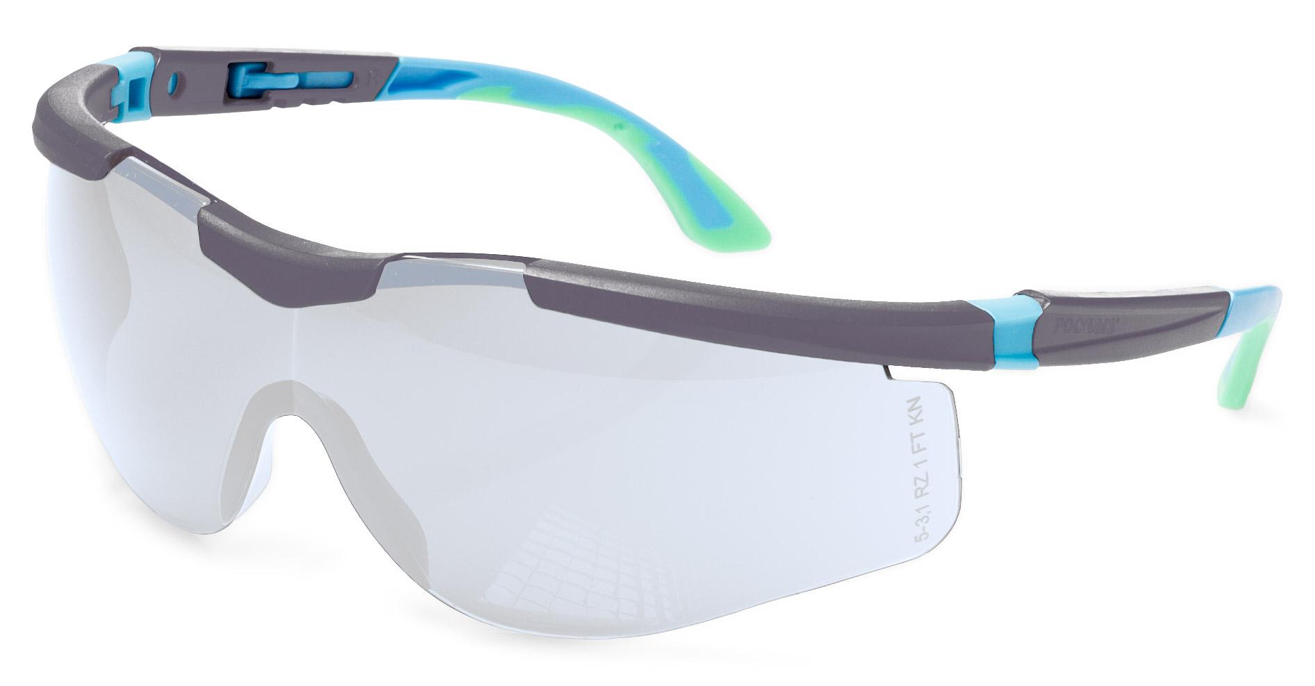 Купить очки гуглес к дрону в сургут купить очки гуглес за бесценок в северодвинск