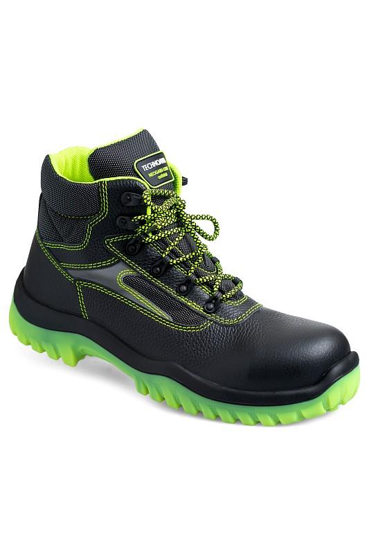 29f3a32af Ботинки мужские кожаные «Неогард-Лайт® ...