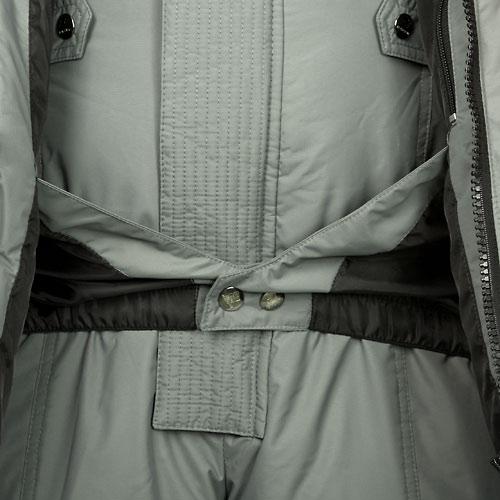 вечерние платья в каменске-уральском