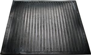 Мыло хозяйственное 65% 200 гр ГОСТ 30266-95