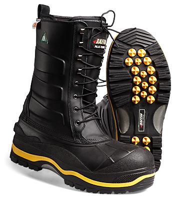 Женская Обувь Из Канады