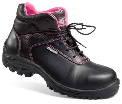 Для зимней охоты одежда и обувь для