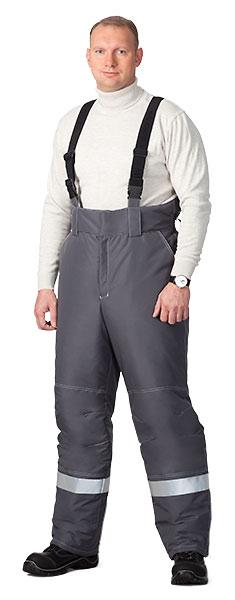 Айсберг брюки