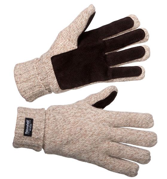 Перчатки зимние хаски зимние перчатки купить украина