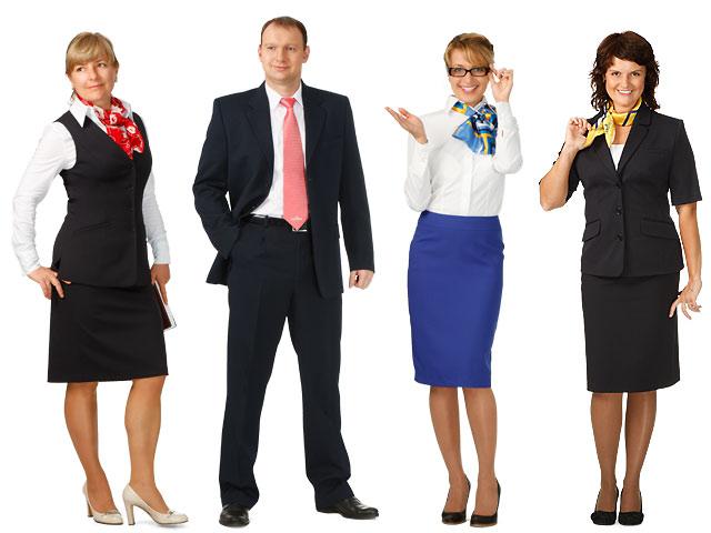 5e094da1e4e3340 ... и в конечном итоге предложить вам оптимальное решение вопросов,  связанных с обеспечением сотрудников красивой и качественной корпоративной  одеждой.