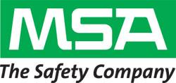 Картинки по запросу газоанализаторы MSA